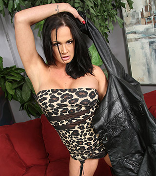 Tory lane interracial scenes want