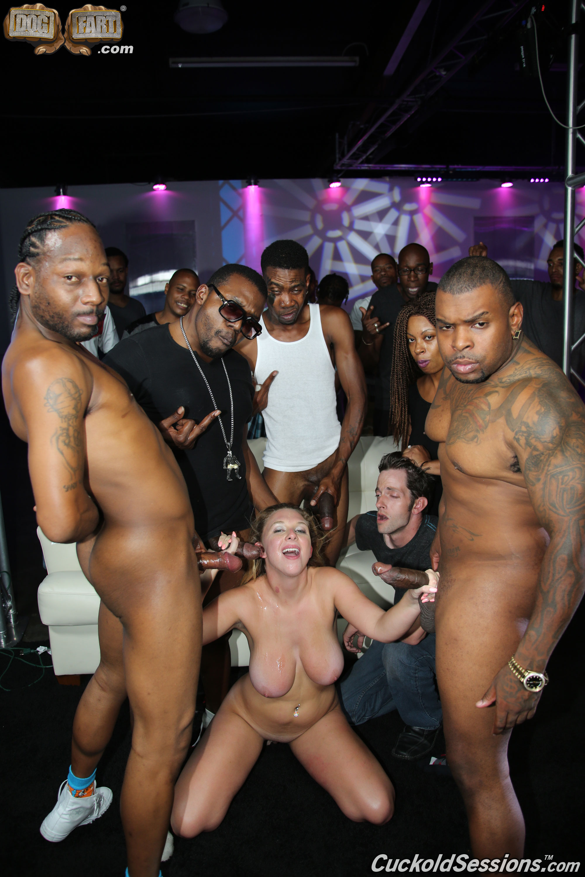 Cuckoldsessions Sex HD Pics Gallery Page 1